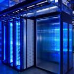 Server-Data-Center-Lights-Neon-Computer-Server-Blue-485x728