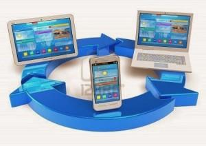 smartphone-tablet-laptop