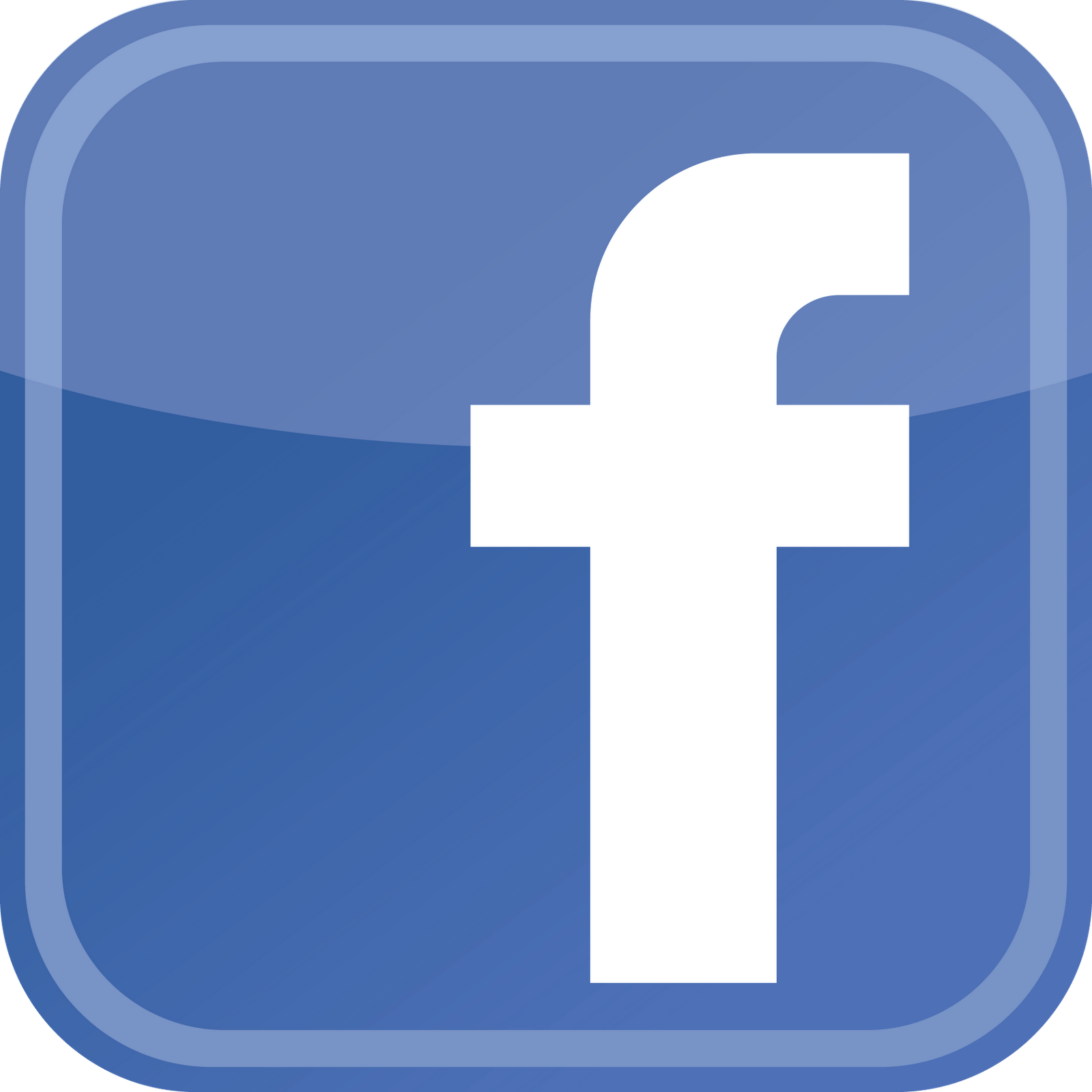 Facebook Profile Cloning
