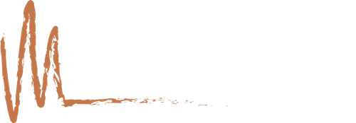 Tim Melanson Consulting & Web Development